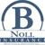 B Noll Insurance & Financial Services