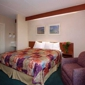 Sleep Inn - Frederick, MD