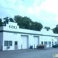 Paradigm Equipment Sales Inc - Dundalk, MD