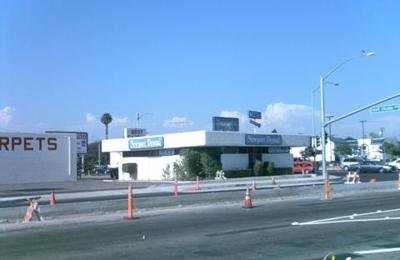 Lincoln Family Dental - Anaheim, CA
