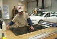 Auto Trim By Custom Trucks Unlimited - Montgomery, AL