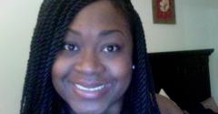 Sheila African Braiding - Mobile, AL
