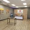 CPR Cell Phone Repair Foley
