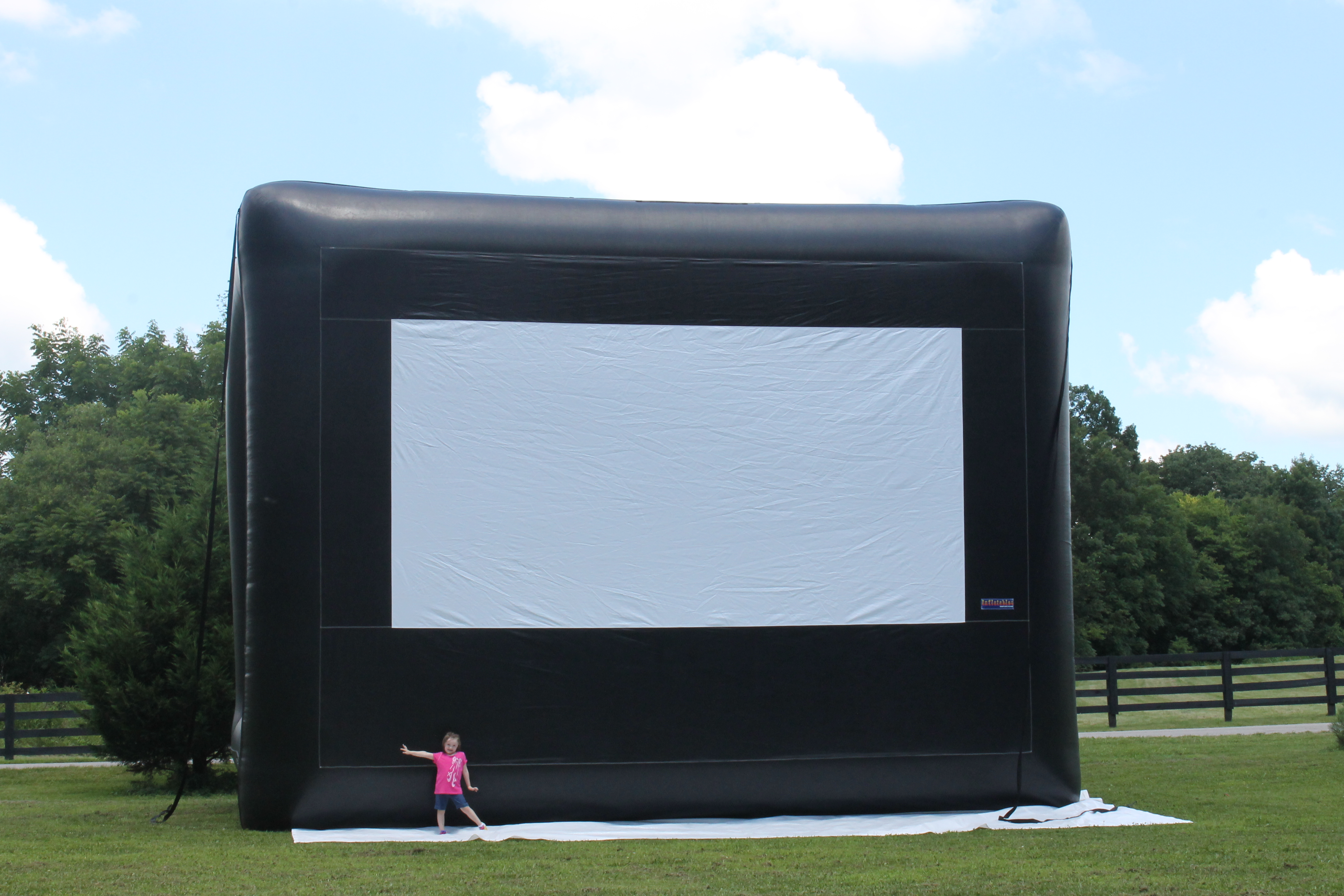 Super Size Screens, Simpsonville KY
