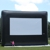 Super Size Screens