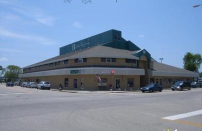 Adver Market Corp - Cape Coral, FL