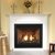 Home Environments Stove and Spas,