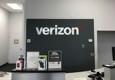 Verizon Authorized Retailer – GoWireless - Pickerington, OH