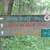 Martha Lafite Thompson Nature Sanctuary