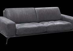 Bova Contemporary Furniture Dallas   Dallas, TX