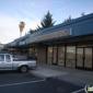 Trader Joe's - Pleasanton, CA