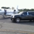 Prestige Limousine Service Inc