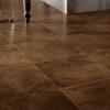 Dynasty Flooring