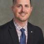 Edward Jones - Financial Advisor:  Kurt M Niebuhr
