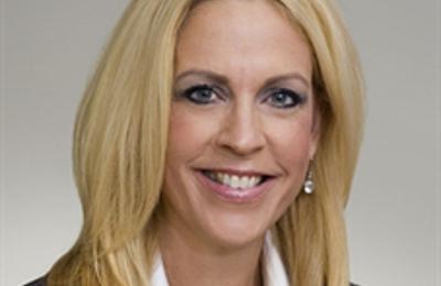 Jennifer Williamson - Ameriprise Financial Services, Inc. - Clarks Summit, PA