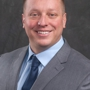 Edward Jones - Financial Advisor: Jeff Smithbower