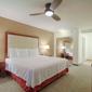 Homewood Suites by Hilton Las Vegas Airport - Las Vegas, NV