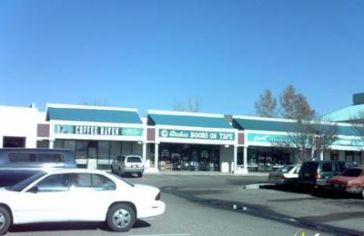 Archie's Audio Books - Albuquerque, NM