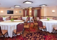 Homewood Suites by Hilton Carle Place - Garden City, NY - Carle Place, NY