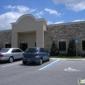 Link Staffing Services - Sanford, FL