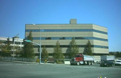 Civil Tech Engineering - Bellevue, WA