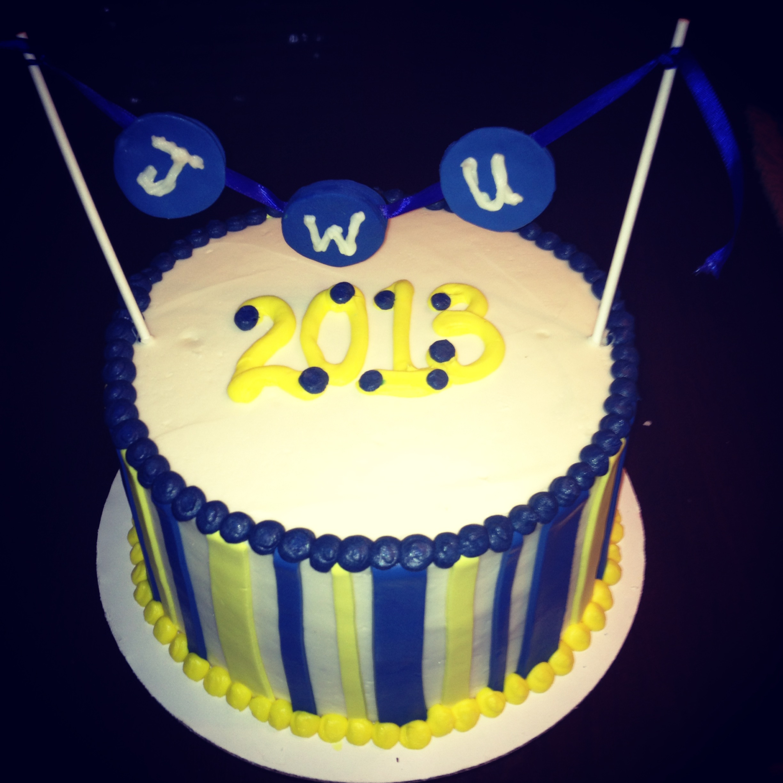 Cake Me Away Bakery 1003 Union Road, Gastonia, NC 28054 - YP.com