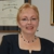 Dr. Tracy Lynn Bretl, DO