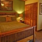 Wildberry Lodge - Leicester, NC