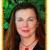 Dr. Claire Ellen Cowley, MD