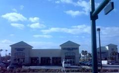 Starbucks Okeechobee Blvd West Palm Beach