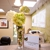Dental Associates-Cumberland