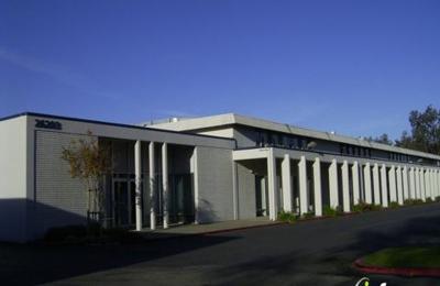 Mid-Pacific Industries - Hayward, CA