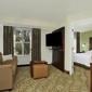 Homewood Suites by Hilton Newark-Fremont - Newark, CA