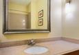Comfort Suites - Lake Charles, LA