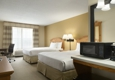 Country Inn & Suites By Carlson, Grinnell, IA - Grinnell, IA