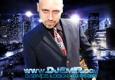 DJ Emir Santana Mixtapes And Designs - Denver, CO