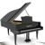 Allied Piano Service
