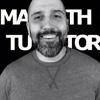 Portland Math Tutor | Online Math Tutoring