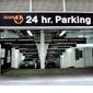 Icon Parking Systems - New York, NY