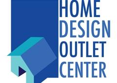 Home Design Outlet Center 400 County Ave, Secaucus, NJ 07094 - YP.com