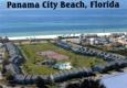 Sunnyside Beach & Tennis Resort - Panama City Beach, FL
