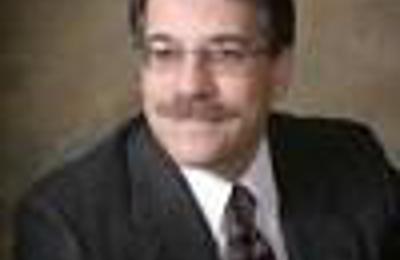 Primary Care Partners Pasquale J Yaccarino MD - Vernon, NJ