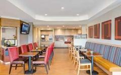 Towneplace Suites by Marriott Dover Rockaway