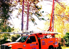 Tidewater Well Drilling and Pump Service - Dunnellon, FL