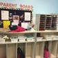 Carousel Child Development Center - Manassas, VA