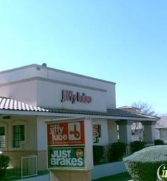 Jiffy Lube - Gilbert, AZ