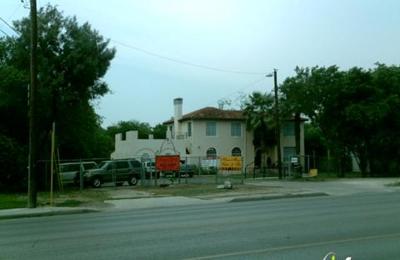 J.A. Davis & Associates LLP - San Antonio, TX