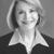 Edward Jones - Financial Advisor: Nancy L Ray