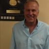 Allstate Insurance Agent Bill Goble
