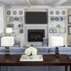 Interiors By Donna Hoffman | Interior Design Services